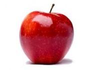 applepic