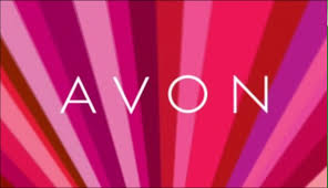 Avon Resolves Long-Standing FCPA Scrutiny By Agreeing To..