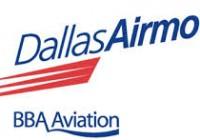 Dallas Air