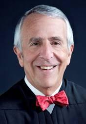 Charles B.