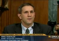 Koehler Congress