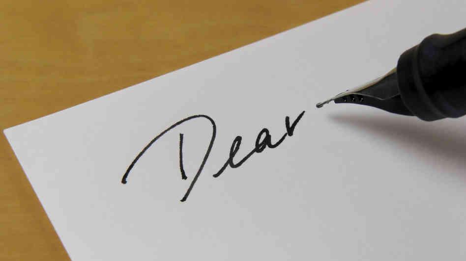 Dear prospective fcpa lawyer fcpa professor dear prospective fcpa lawyer expocarfo Gallery