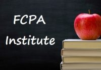Featured Image FCPA Institute