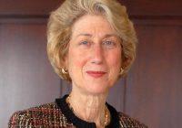 Shira A. Scheindlin - Judge, Southern District of New York  061311