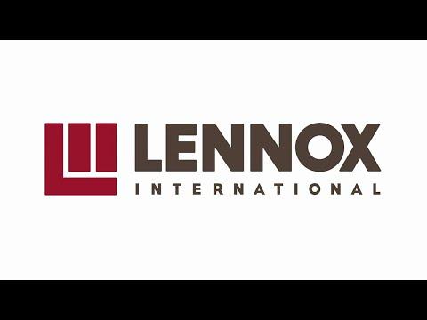 lennox logo. lennox international \u2013 the most absurd fcpa voluntary disclosure ever? logo