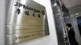 in depth into the jp morgan fcpa enforcement action