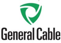 generalcable