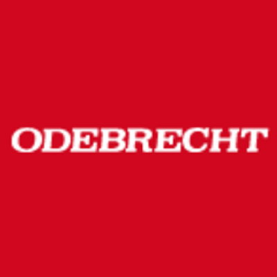 Odebrecht Braskem Bribery Schemes Net Approximate  Million Fcpa Enforcement Action