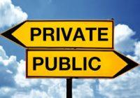 public-private2