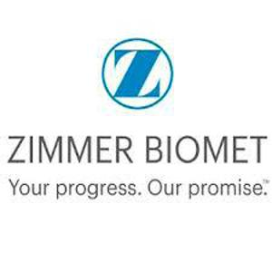 Biomet becomes an fcpa repeat offender fcpa professor for Zimmer biomet holdings