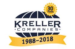 Kreller Group