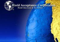 world accept