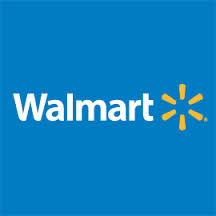 checking in on wal mart s pre enforcement action professional fees