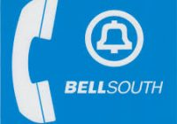 bellsouth