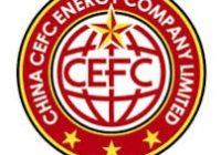 ChinaEnergy