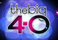 big40