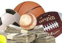 sportscorruption