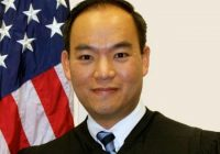 Judge Chuang