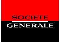 Societegeneral