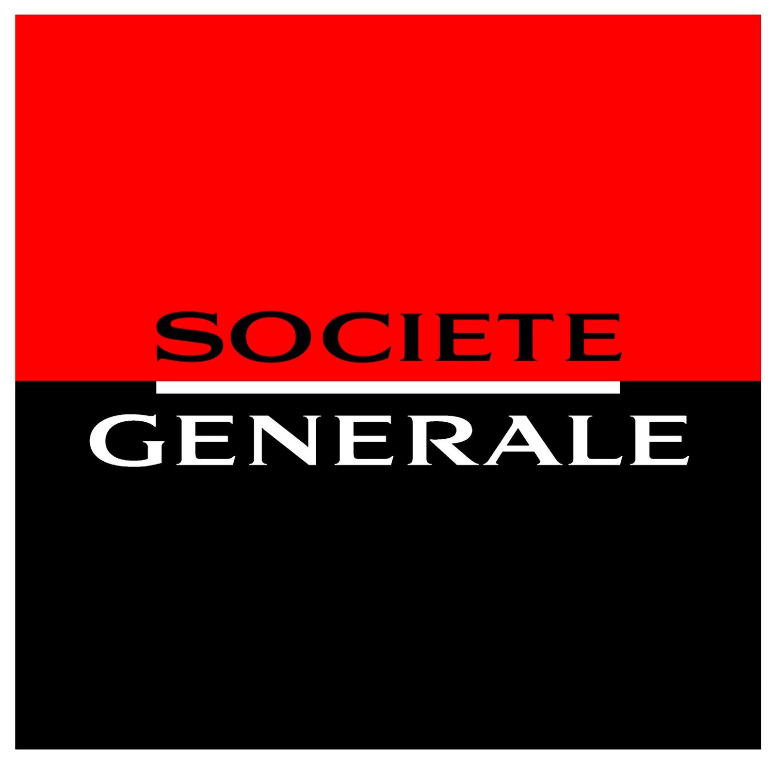 Societe generale societe калита форекс