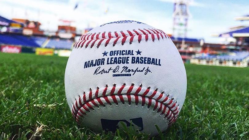Major League Baseball Reportedly Under FCPA Scrutiny ...