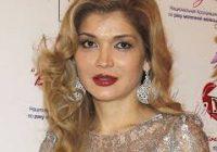 Karimova