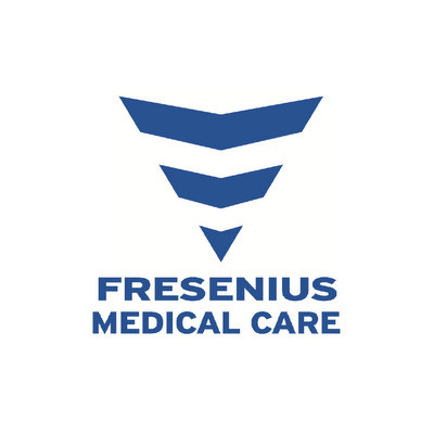 Fresenius Medical Care Pays Approximately $232 Million To Resolve ...