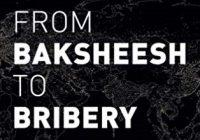 baksheeshtobribery