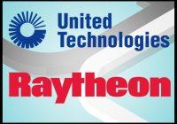 unitedtechraytheon
