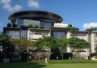 SupremeCourtBuilding-Singapore-20070210