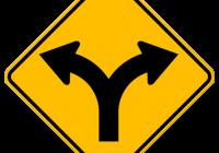 roadsplits