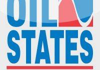 oilstates