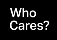 whocares2