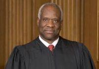 justicethomas