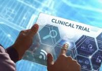 clinicaltrial