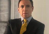 JorgeCherrezMino
