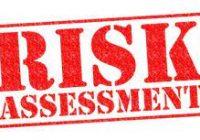 riskassessment