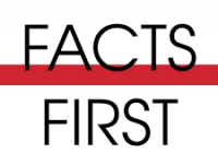factsfirst